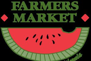 Image for Davis Farmers Market
