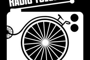 Image for Bike City Theatre Radio Tuesday