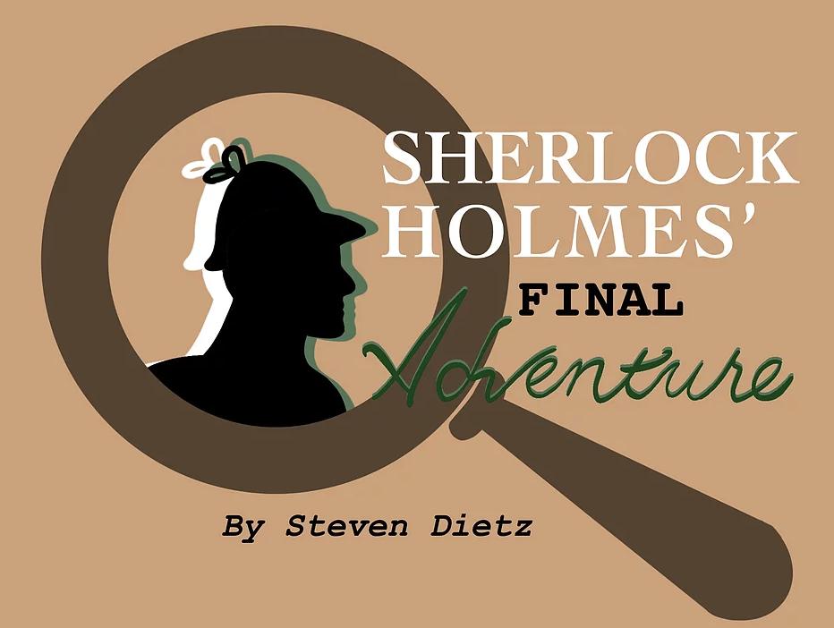 Sherlock Holmes ACME