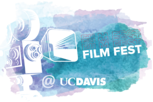Image for Film Fest @ UC Davis