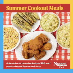 https://www.nuggetmarket.com/signature-meals-to-go/?utm_source=davis-dirt&utm_medium=banner&utm_campaign=signaturemealstogo&utm_content=product-page-summer-cookout-meals